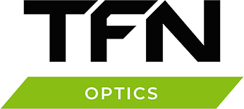TFN Optics