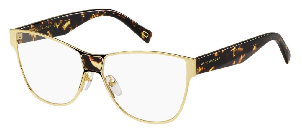 Мед. оправа MARC JACOBS MARC 214 06J GOLD HAVN