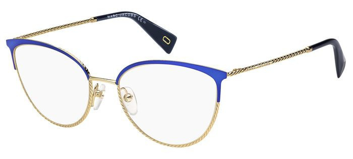 Мед. оправа MARC JACOBS MARC 256 PJP BLUE