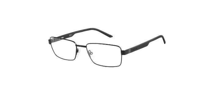 Мед. оправа CARRERA CA8816 PMO BLACK