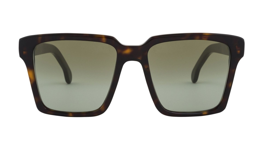 Солнцезащитные очки PAUL SMITH Austin V1 PSSN011V1-04 Deep Tortoise
