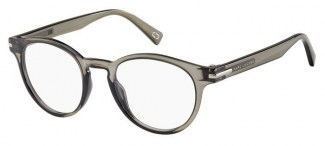 Мед. оправа MARC JACOBS MARC 226 R6S GREYBLCK