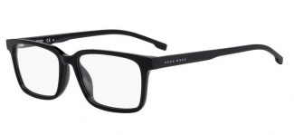 Мед. оправа HUGO BOSS BOSS 0924 807 BLACK