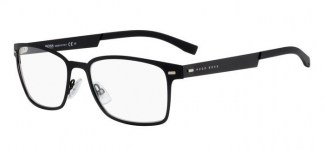 Мед. оправа HUGO BOSS BOSS 0937 003 MTT BLACK