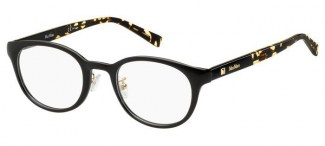 Мед. оправа MAXMARA MM 1325/F 807 BLACK