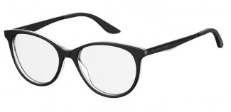 Мед. оправа SAFILO 7A 518 7C5 BLACK CRY