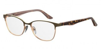 Мед. оправа SAFILO 7A 519 09Q BROWN