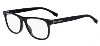Мед. оправа HUGO BOSS BOSS 0985 807 BLACK