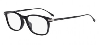 Мед. оправа HUGO BOSS BOSS 0989 807 BLACK