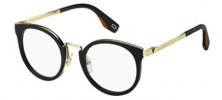 Мед. оправа MARC JACOBS MARC 269 807 BLACK