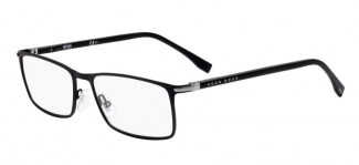 Мед. оправа HUGO BOSS BOSS 1006 003 MTT BLACK
