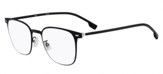 Мед. оправа HUGO BOSS BOSS 1027/F 003 MTT BLACK
