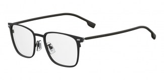 Мед. оправа HUGO BOSS BOSS 1026/F 003 MTT BLACK