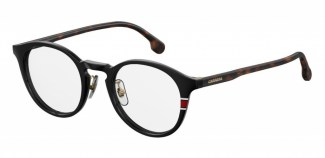 Мед. оправа CARRERA CARRERA 179/F 807 BLACK
