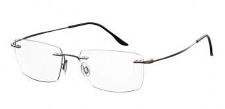 Мед. оправа SAFILO 7A 034 09Q BROWN