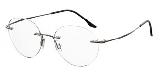 Мед. оправа SAFILO 7A 035 09Q BROWN