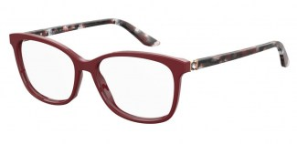 Солнцезащитные очки SAFILO 7A 548 WHS RED BRGND