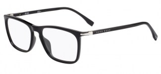 Мед. оправа HUGO BOSS BOSS 1044 807 BLACK