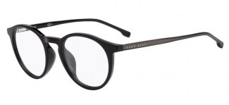 Мед. оправа HUGO BOSS BOSS 1065/F 807 BLACK