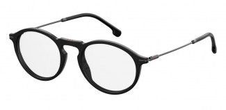 Мед. оправа CARRERA CARRERA 193 807 BLACK