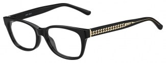 Мед. оправа JIMMY CHOO JC193 807 BLACK