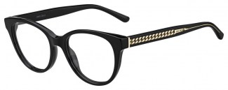 Мед. оправа JIMMY CHOO JC194 807 BLACK