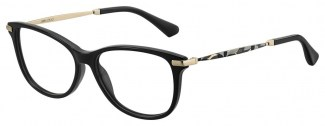Мед. оправа JIMMY CHOO JC207 807 BLACK