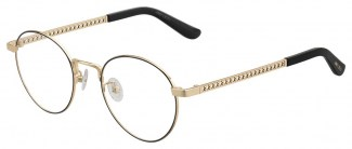 Мед. оправа JIMMY CHOO JC210/F 807 BLACK