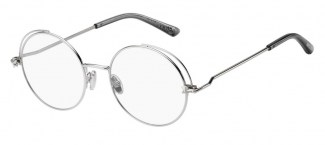 Мед. оправа JIMMY CHOO JC261 010 PALLADIUM