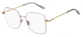 Мед. оправа JIMMY CHOO JC262 35J PINK