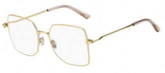 Мед. оправа JIMMY CHOO JC262 J5G GOLD