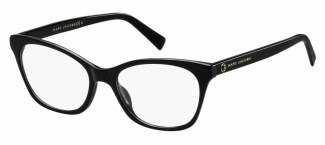 Мед. оправа MARC JACOBS MARC 379 807 BLACK