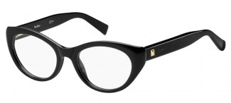 Мед. оправа MAXMARA MM 1300 807 BLACK