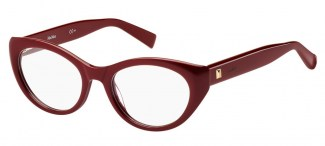 Мед. оправа MAXMARA MM 1300 C9A RED