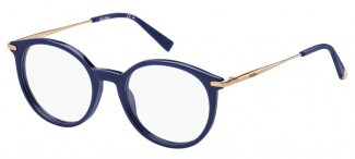 Мед. оправа MAXMARA MM 1303 PJP BLUE