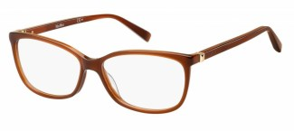 Мед. оправа MAXMARA MM 1374 09Q BROWN