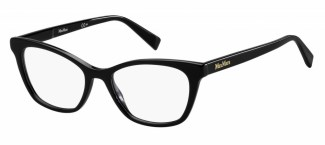 Мед. оправа MAXMARA MM 1375 807 BLACK