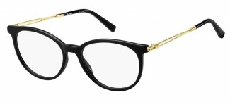 Мед. оправа MAXMARA MM 1384 807 BLACK