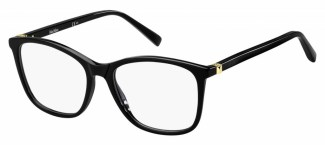 Мед. оправа MAXMARA MM 1386 807 BLACK