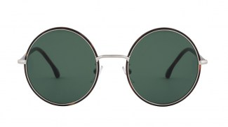 Солнцезащитные очки PAUL SMITH Alford V2 PSSN004V2-02 Tortoise on Silver