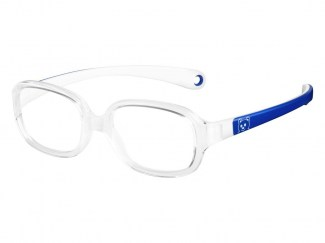 Мед. оправа SAFILO SA 0002 R85 CRY BLUE