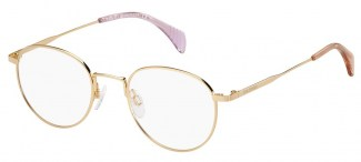 Мед. оправа TOMMY HILFIGER TH 1467 000 ROSE GOLD