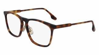Мед. оправа VICTORIABECKHAM VB2601 210 BROWN TORTOISE