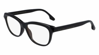 Мед. оправа VICTORIABECKHAM VB2607 001 BLACK