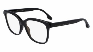 Мед. оправа VICTORIABECKHAM VB2608 001 BLACK