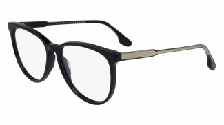 Мед. оправа VICTORIABECKHAM VB2610 001 BLACK