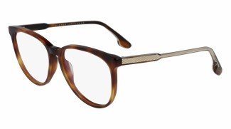 Мед. оправа VICTORIABECKHAM VB2610 215 MEDIUM BROWN